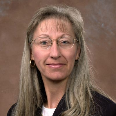 Marilyn Parks BYU Academic Administrative Assistant